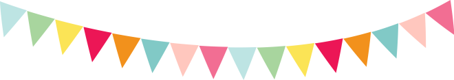 bunting-png-4